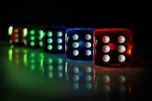 cube-769322_1280