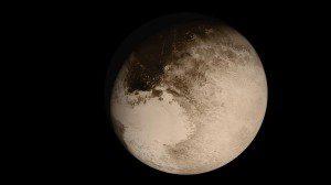 PIA19873-Pluto-NewHorizons-FlyingPastImage-20150714