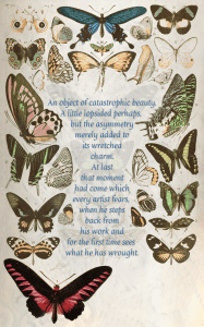 against nature back cover