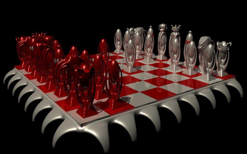 chess-1126510_1280