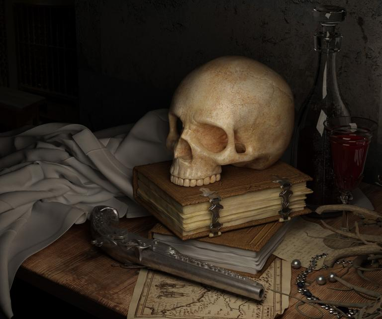 skull-1193784_1920