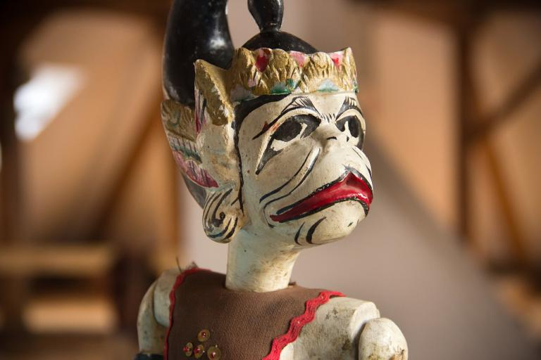 puppet-1229896_1280