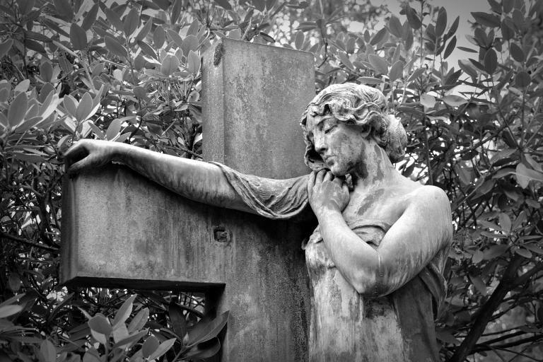 statue-1735409_1280