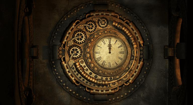 steampunk-1636156_1280