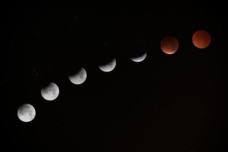 lunar-eclipse-962803_1280