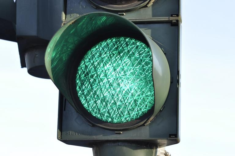 traffic-light-876061_1280