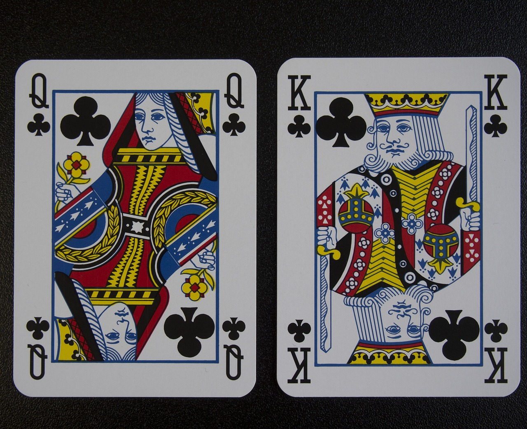 card-game-809326_1280