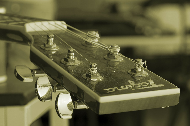 acoustic-guitar-336479_1280