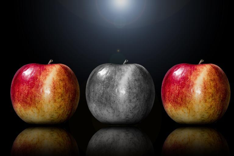 apple-1632919_1280