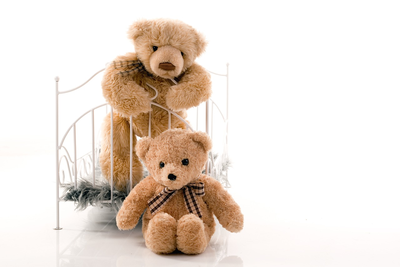 teddy-bear-1469128_1280