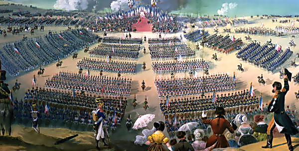 Inspecting_the_Troops_at_Boulogne,_15_August_1804