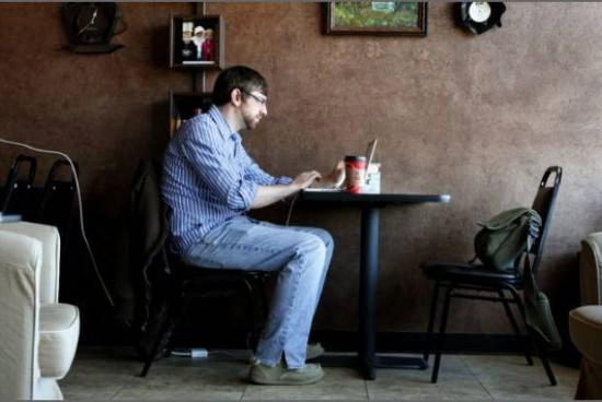 fv-pastor-jobs-art-gmrfhqtb-1pastor-jdh-jpg | Deacon Greg Kandra