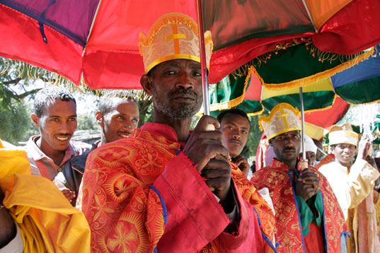 Image result for ethiopian orthodox deacon