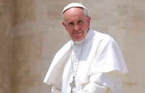 Pope_Francis_in_St_Peters_Square_on_Pentecost_Sunday_May_19_2013_Credit_Stephen_Driscoll_CNA_13_CNA_5_23_13