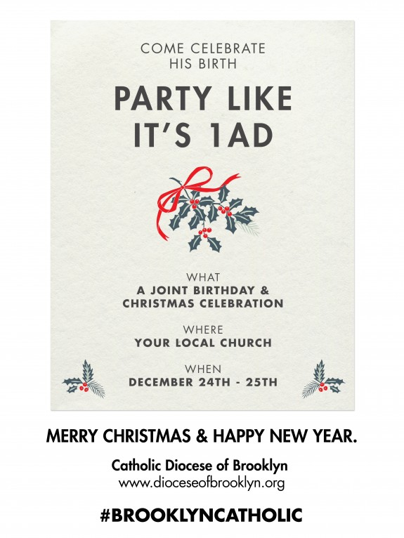 Party-Like-Its-1AD