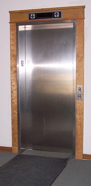 320px-Ponderosa_elevator