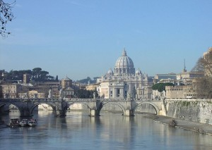 800px-Vatican_City_at_Large