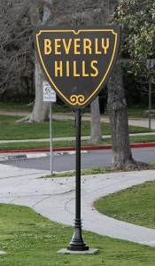 Beverly_Hills_Sign,_LA,_CA,_jjron_21.03.2012