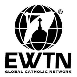 EWTN-logo-square