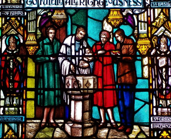 1024px-Stained_glass_window_depicting_Episcopal_baptism