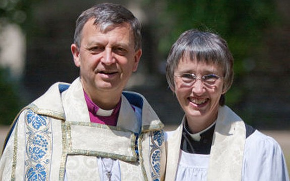 Bishops_Frank_and__3244853b