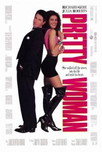 pretty-woman-movie-poster-1990-1020268052