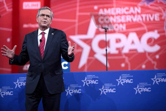 Jeb_Bush_by_Gage_Skidmore_3