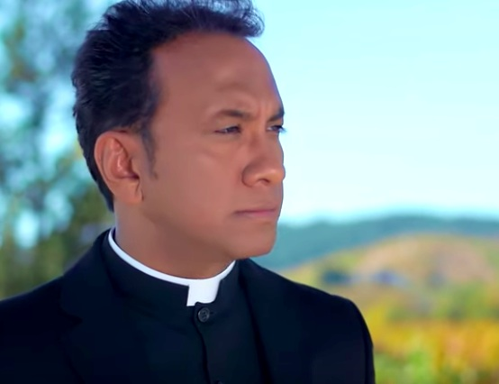 Was this priest sacked because of his homily? | Deacon Greg