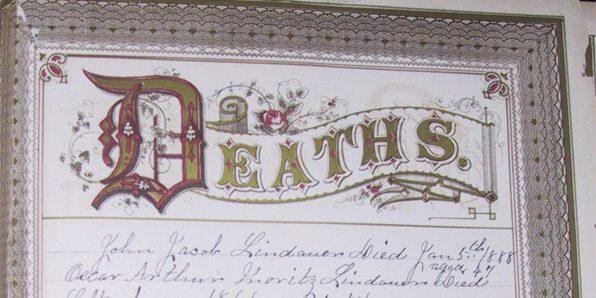 deaths-fb