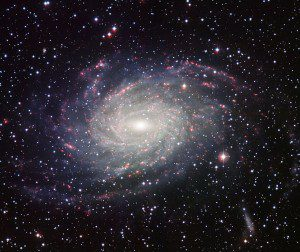 713px-Wide_Field_Imager_view_of_a_Milky_Way_look-alike_NGC_6744