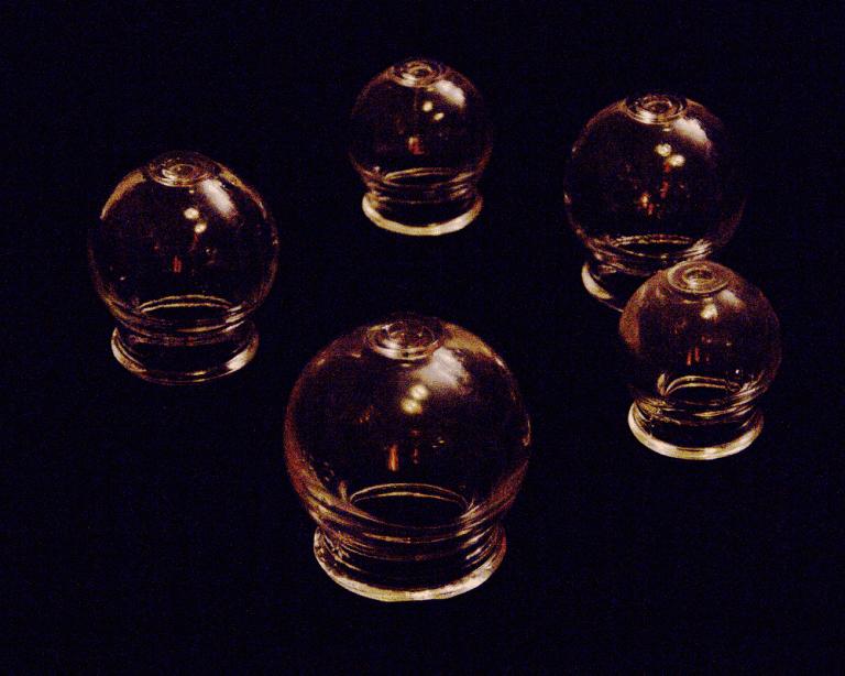 glasslighting4-100