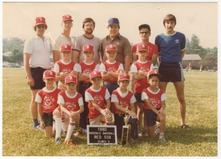 baseball_1980-1000