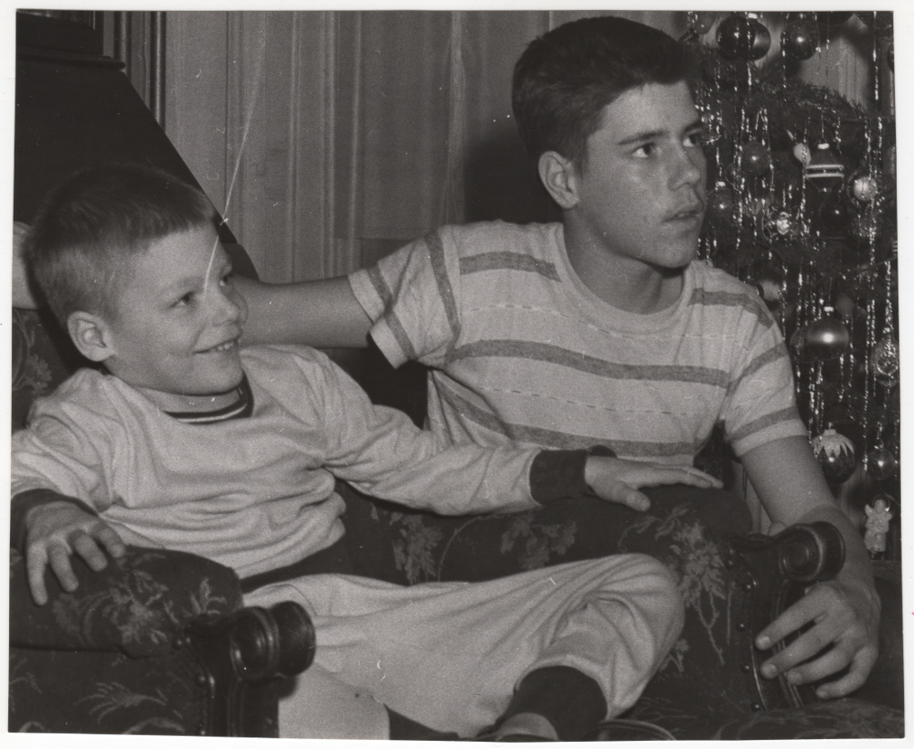 dad_and_uncle_jeff-1000