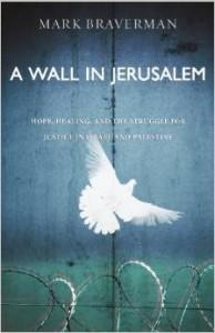 AWallinJerusalem