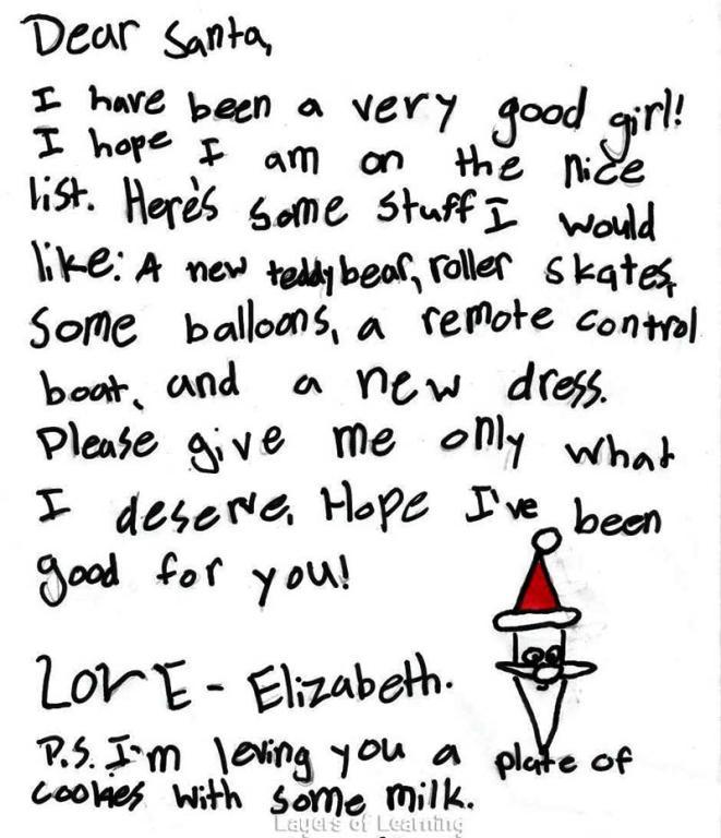 Letter-to-Santa1