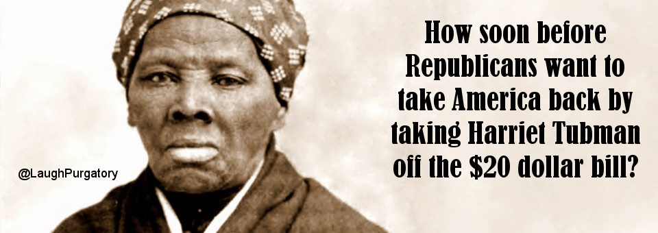 Harriet-Tubman2meme