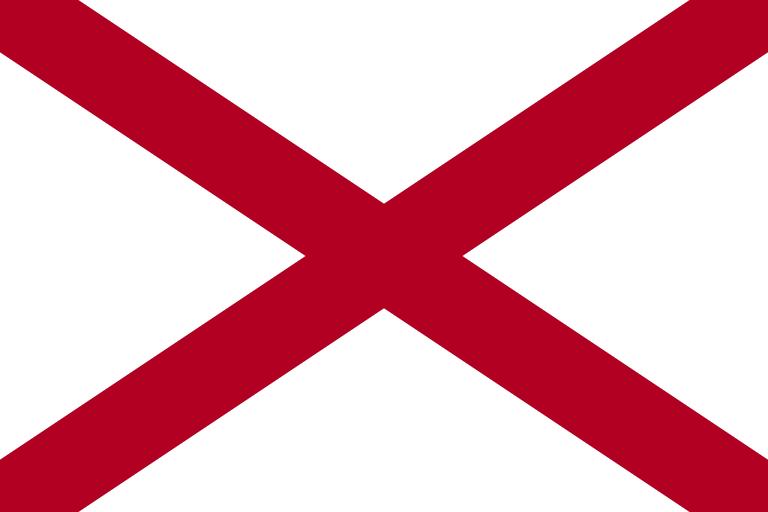 Alabama Bans The Darwin Awards