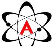 American Atheists logo