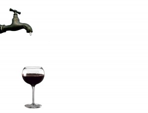 water-into-wine-1442332