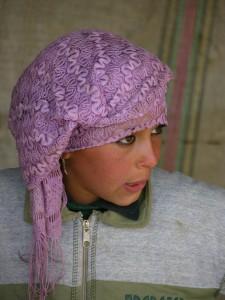 children-from-syria-3-1241198-1920x2560