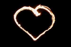 burning-heart-1166390-1599x1068