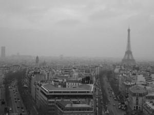 paris-1447937-640x480