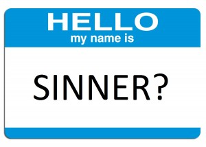 hello-my-name-is-sinner