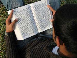 gospel-reading-1167792-1920x1440