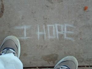i-hope-1563279