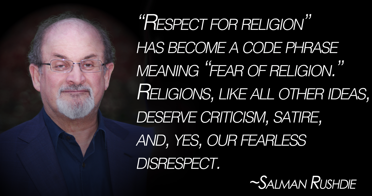 Salman_Rushdie_2011_by David Shankbone
