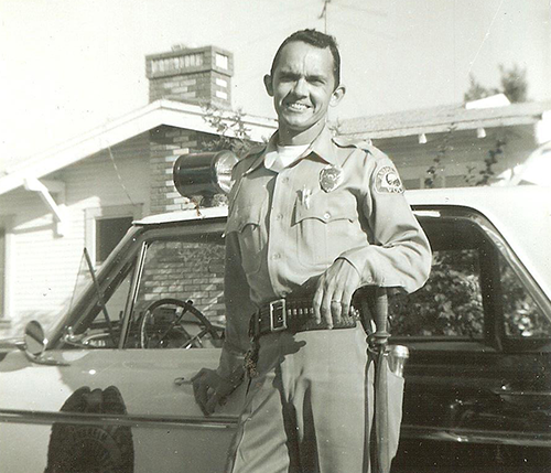 Officer_Barker
