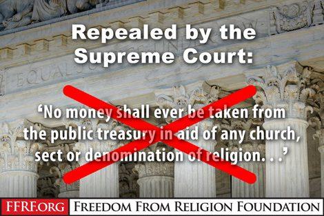 1Scotus_no-tax-money_religion