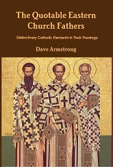 http://www.patheos.com/blogs/davearmstrong/2013/04/books-by-dave-armstrong-quotable.html