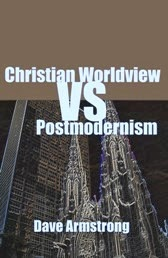 http://www.patheos.com/blogs/davearmstrong/2006/07/books-by-dave-armstrong-christian.html